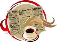 cuppaper